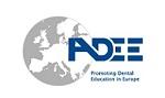 ADEE_logo