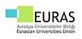 EURAS_logo