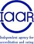 IAAR_logo_1