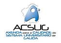 ascug-1