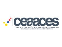 ceaaces