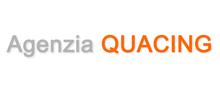 quacing