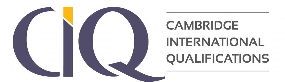 CIQ logo