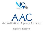 AAC - Accreditation Agency Curacao