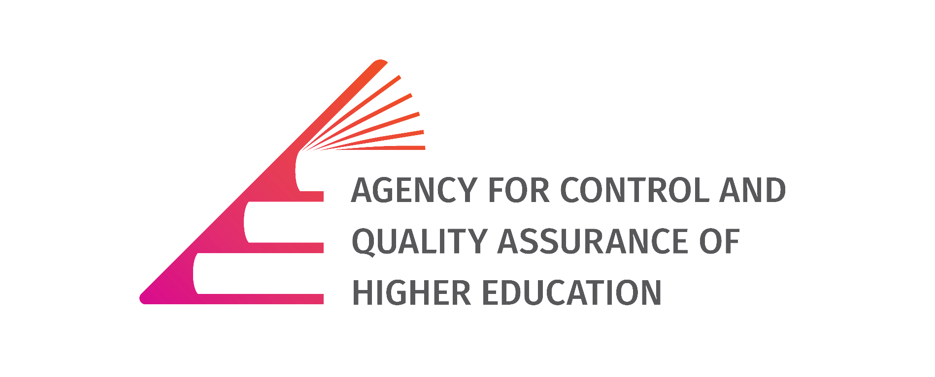 ACQAHE - Agency for Control and Quality Assurance of Higher Education