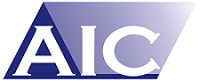AIC - Academic Information Centre