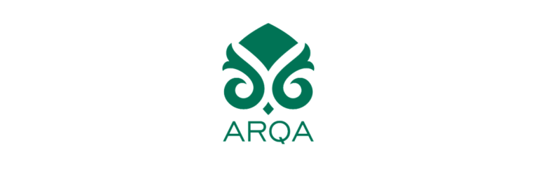 ARQA - Agency for Recognition and Quality Assurance in Education