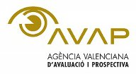 AVAP - Valencian Agency for Strategic Assessment and Forecasting