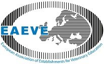EAEVE - European Association of Establishments for Veterinary Education