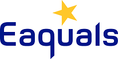 Eaquals - Evaluation and Accreditation of Quality Language Services