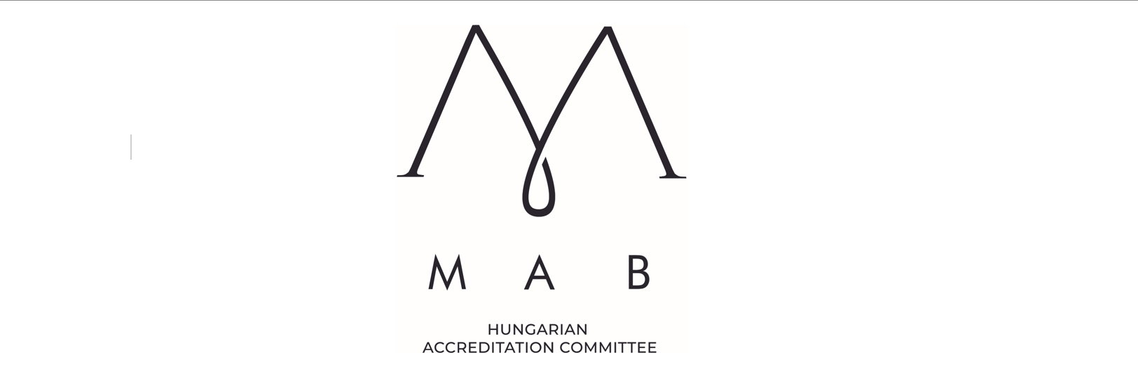 HAC - Hungarian Accreditation Committee