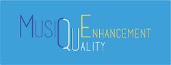 MusiQuE - Music Quality Enhancement