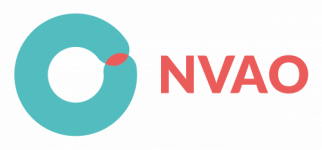 NVAO - Accreditation Organisation of the Netherlands and Flanders