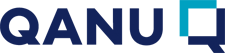 QANU - Quality Assurance Netherlands Universities