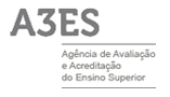 A3ES - Agency for Evaluation and Accreditation of Higher Education