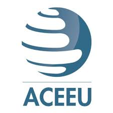 ACEEU - Accreditation Council for Entrepreneurial and Engaged Universities
