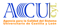 ACSUCYL - Quality Assurance Agency for the University System in Castilla y León