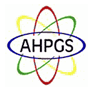 AHPGS - Accreditation Agency in Health and Social Sciences
