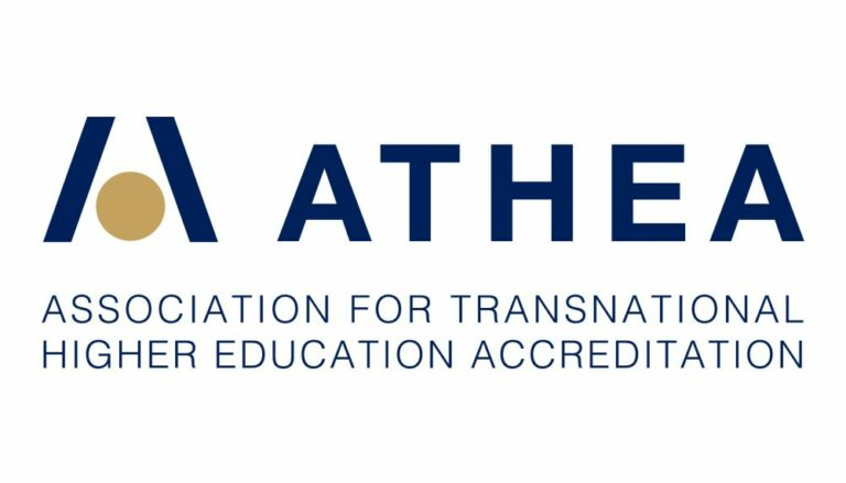 ATHEA - Association of Transnational Higher Education Accreditation