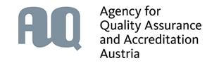AQ Austria - Agency for Quality Assurance and Accreditation Austria