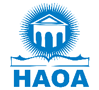NEAA - National Evaluation and Accreditation Agency