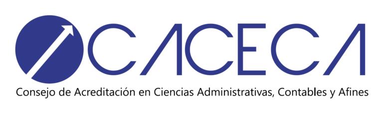 CACECA - Consejo de Acreditación en Ciencias Administrativas