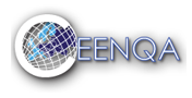 CEENQA - Central and Eastern European Network of Quality Assurance Agencies in Higher Education