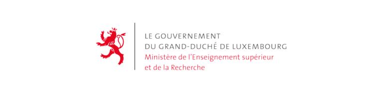 Comité d'accréditation pour les formations du brevet de technicien supérieur