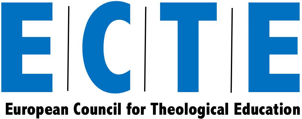 ECTE - European Council for Theological Education