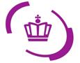AI - The Danish Accreditation Institution