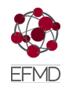EFMD - European Foundation for Management Development
