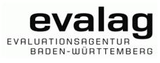EVALAG - Evaluation Agency of Baden-Württemberg