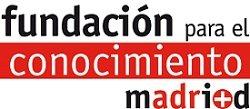 madri+d - Madrimasd Knowledge Foundation
