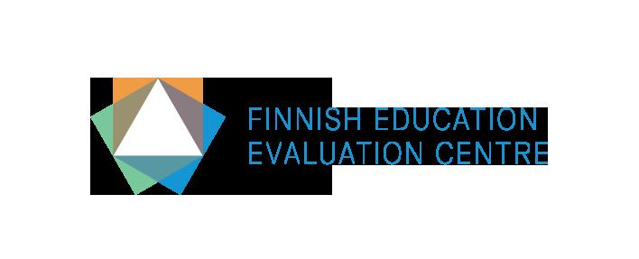FINEEC - Finnish Education Evaluation Centre