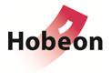 Hobéon