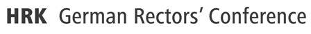 HRK - German Rectors' Conference