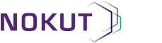 NOKUT - Norwegian Agency for Quality Assurance in Education