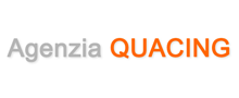 QUACING - Agency for Quality Assurance and Accreditation of the EUR-ACE Courses of Study in Engineering