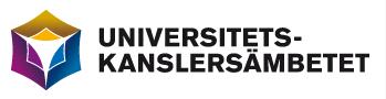 UKÄ - The Swedish Higher Education Authority