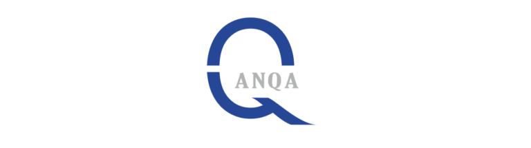 ANQA - National Centre for Professional Education Quality Assurance Foundation