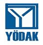 YÖDAK - Higher Education Planning