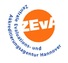 ZEvA - Central Agency for Evaluation and Accreditation